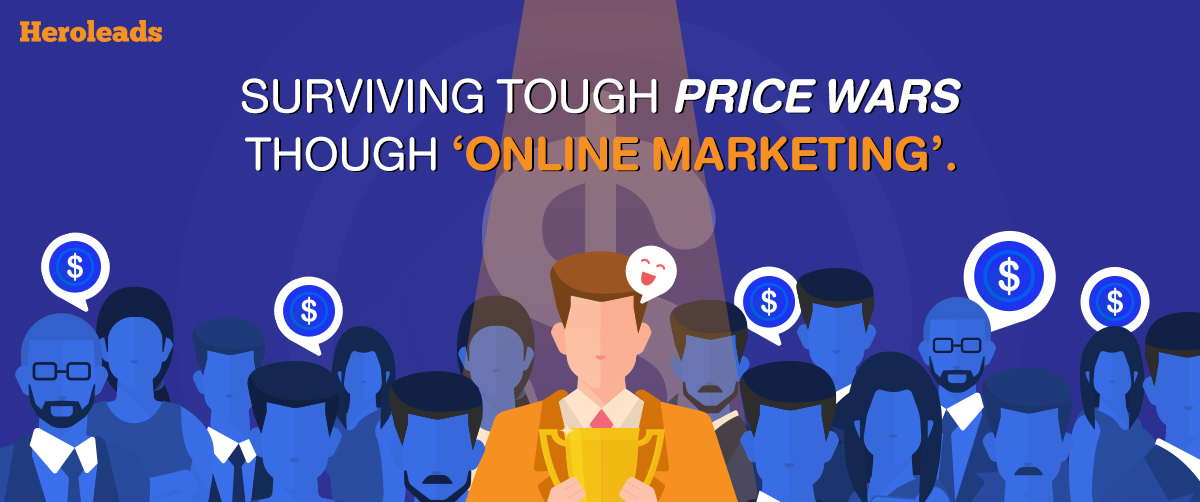 Heroleads online marketing