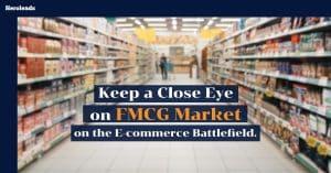 Heroleads FMCG Market
