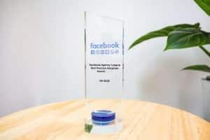 Heroleads_Facebook Award