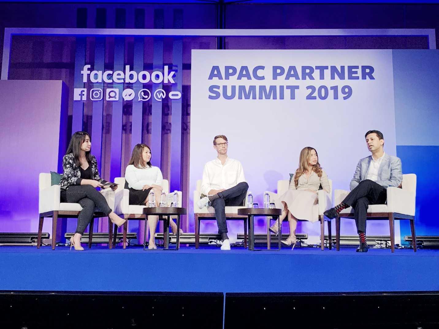 Heroleads_Facebook-APAC-Summit