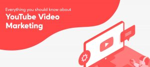 Youtube Video Marketing (1)