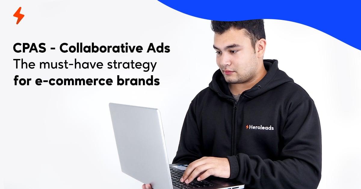 CPAS-e-commerce