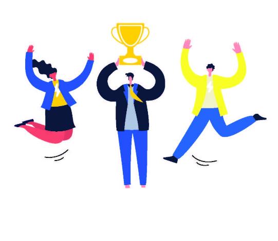 Customer success_Heroleads values