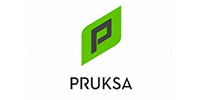 heroleads-client-real_estate-pruksa