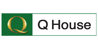 heroleads-client-real_estate-qhouse