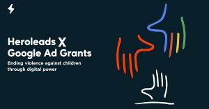 Google Ads Grants_Heroleads