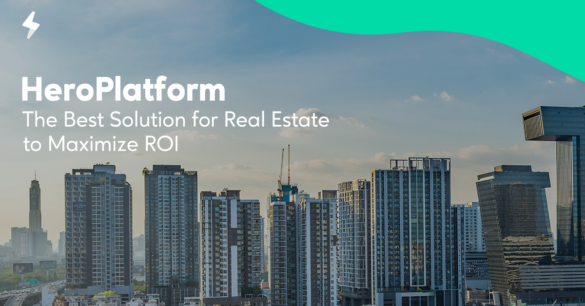 HeroPlatform_Real-Estate