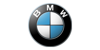 heroleads-client-automotive-bmw