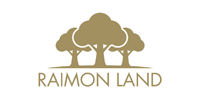 heroleads-client-real_estate-raimon_land