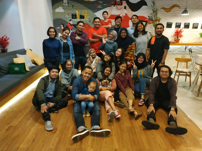 heroleads-office-indonesia-IMG_20181221_183953