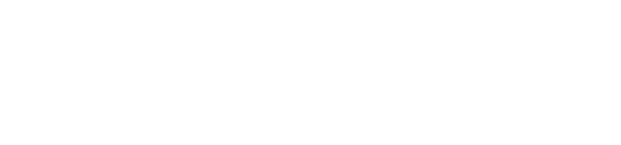 Heroleads Google Awards
