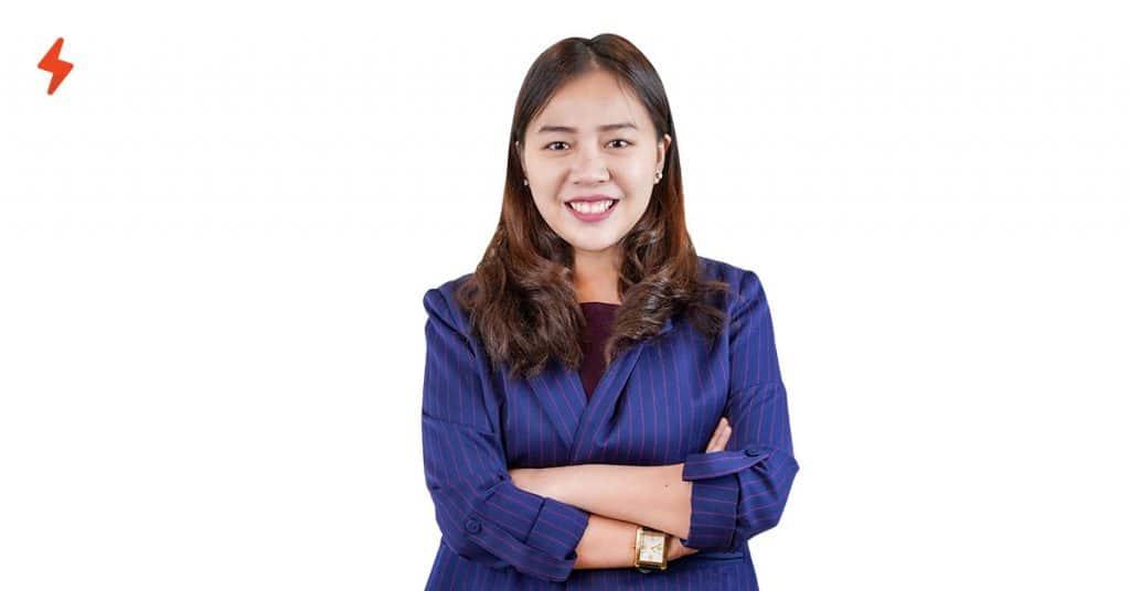 Thanaphorn Jitmankongtham
