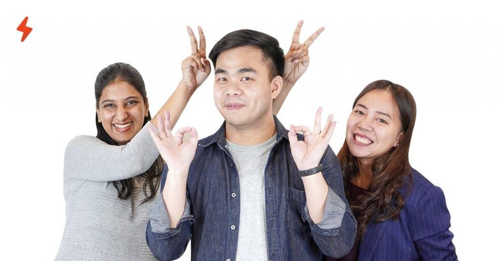 Kongnutt Worasupphaisarn, Thanaphorn Jitmankongtham, Poonam Rustagi