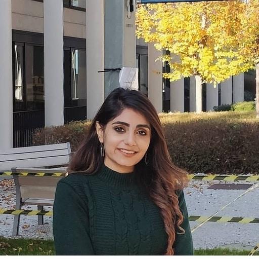 Sonia Parwani_Heroleads