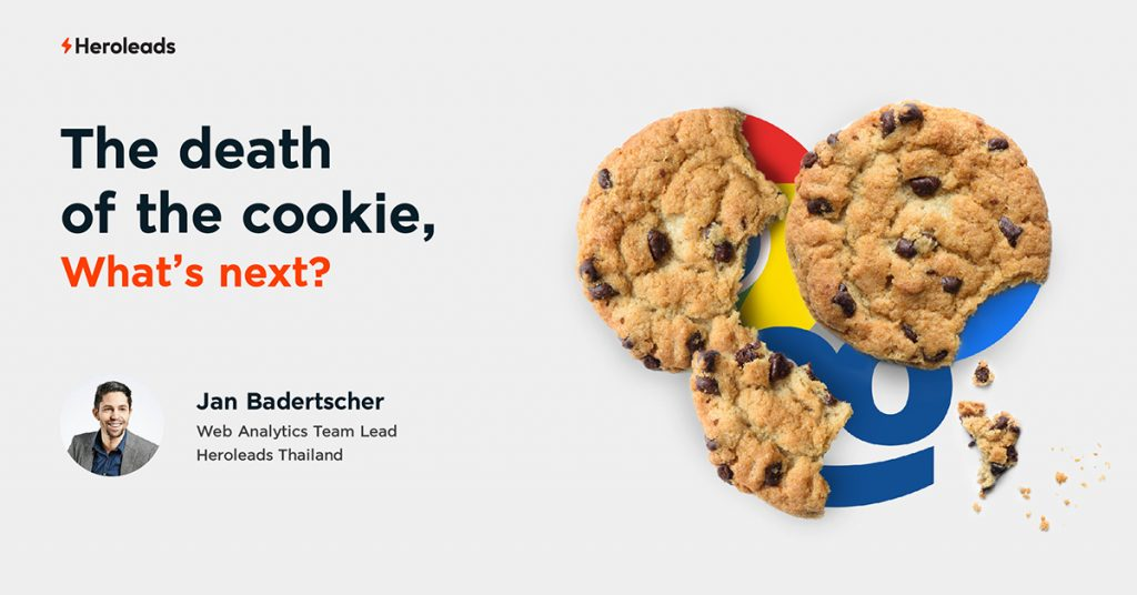 cookies, privacy, Web Analytics