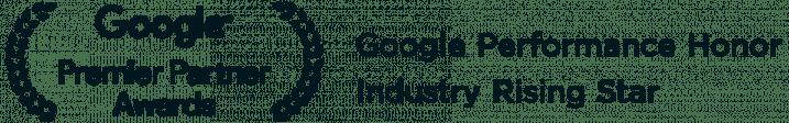 Google_Awards_rising-star