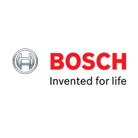 https://heroleads.asia/wp-content/uploads/2020/12/Untitled-1_0013_Copy-of-bosch-logo-01.jpg