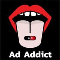 ad-addict