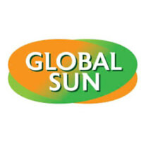 global-sun