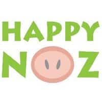 happy-noz