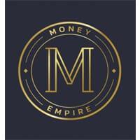 honey-m-empire