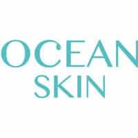 ocean-skin