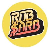 rub-sarb