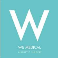 w-clinic
