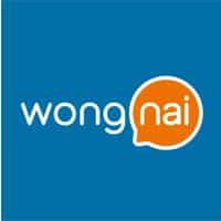 wong-nai