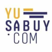 yu-sabuy-com